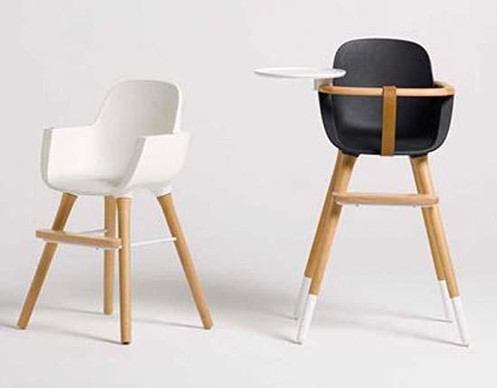 Kinderstoel Tafel Stoel.Top 10 Kinderstoel