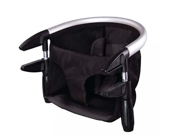 Kinderstoel Aan Eettafel : Top kinderstoel