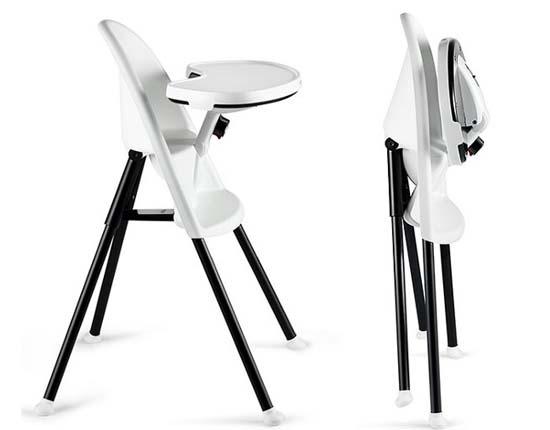 Hoge Stoel Voor Peuter.Top 10 Kinderstoel
