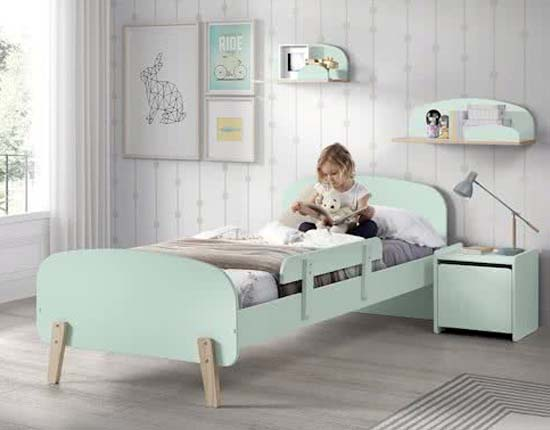 Meisjes Bed 90x200.Top 5 Meisjesbed Mooi En Comfortabel Sweet Dreams Voor Alle Dochters