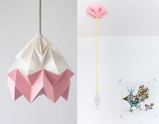 Lamp Kinderkamer Wit : Top hanglamp meisje voor in de baby of kinderkamer