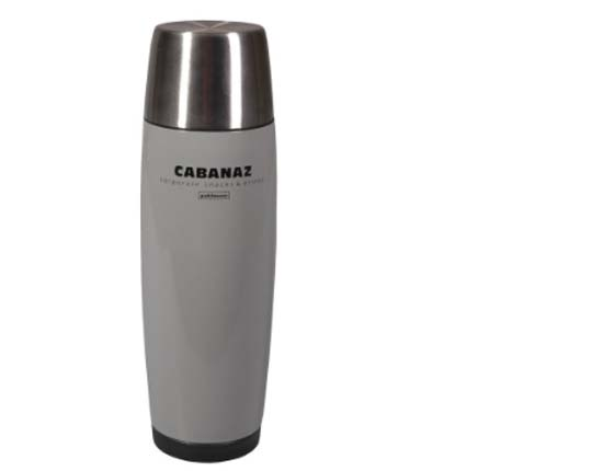 Cabanaz Bullet Thermosfles nr5