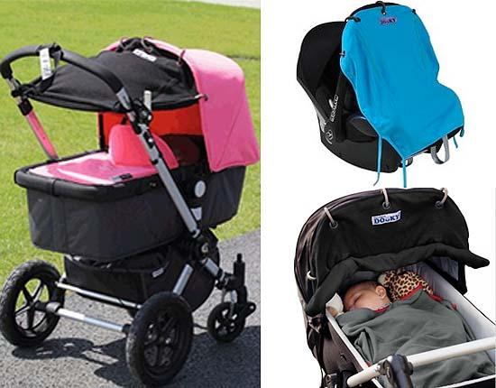 Top 6 Gadget Kinderwagen Handig En Makkelijk Voor On The Go