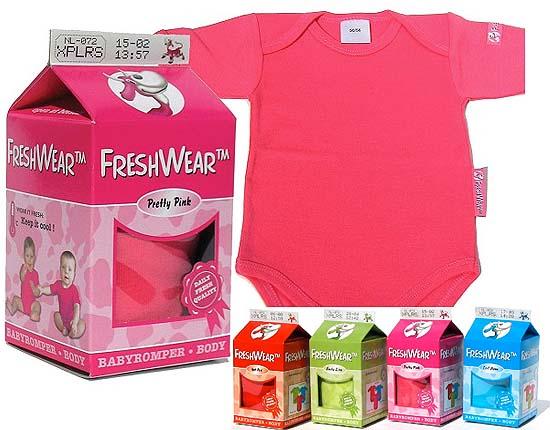 freshwear nr8