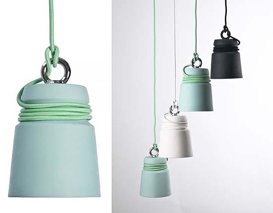 Kinderkamer Lamp Dolfijn : Top hanglamp jongen stoer voor in iedere baby of kinderkamer