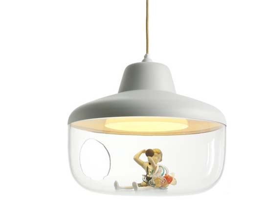 top 10 hanglamp jongen : LITTLES LIST