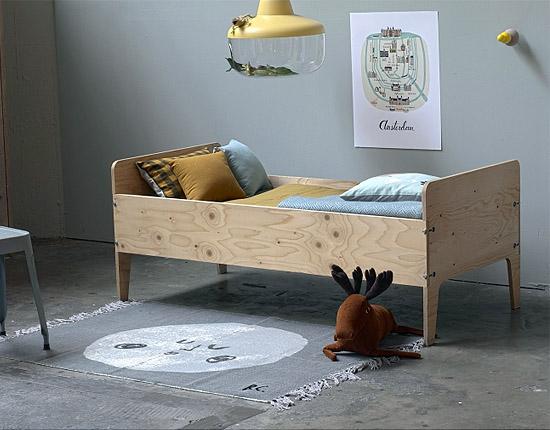 Peuterbed Of Groot Bed.Top 10 Peuterbed Groot Om In Te Slapen Klein Voor Knusheid