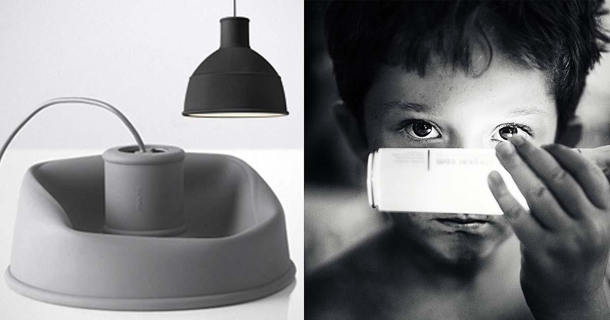 Hanglamp Voor Jongenskamer.Top 8 Hanglamp Jongen Stoer Voor In Iedere Baby Of Kinderkamer