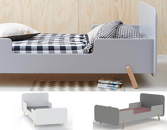 Juniorbed Te Koop.Top 5 Bed Jongen