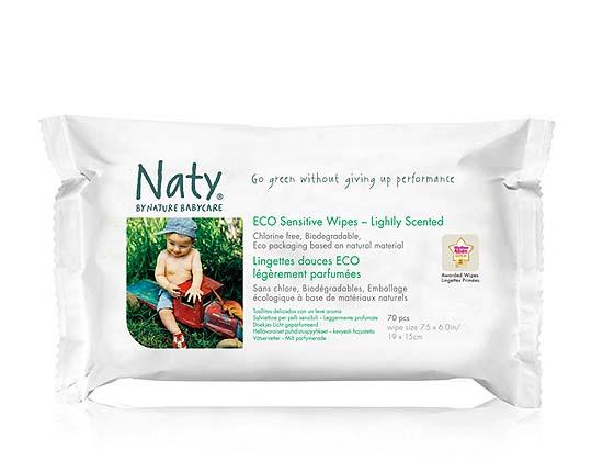 Naty baydoek NR2