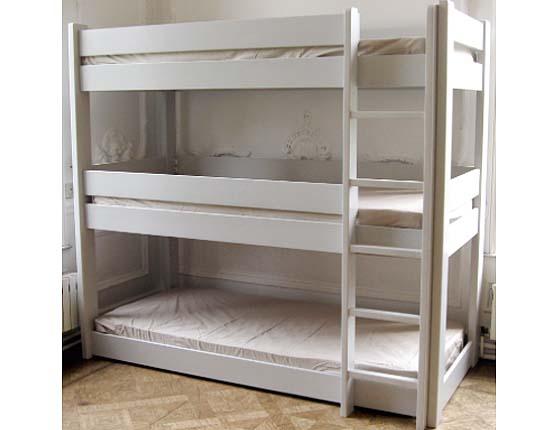 Stapelbed Met Dubbel Bed.Top 7 Stapelbed