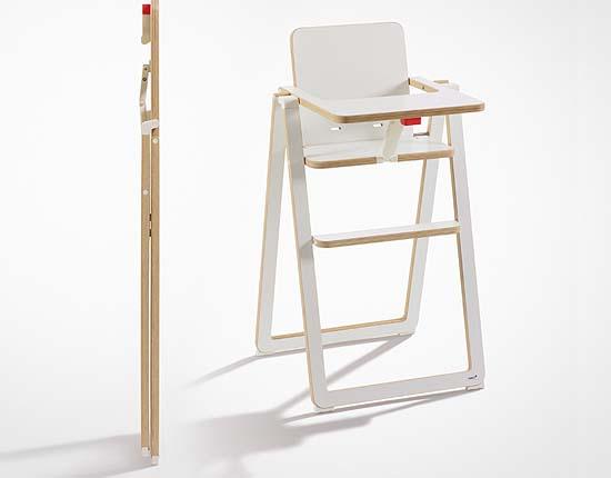 Wat Is Een Goede Kinderstoel.Top 10 Kinderstoel