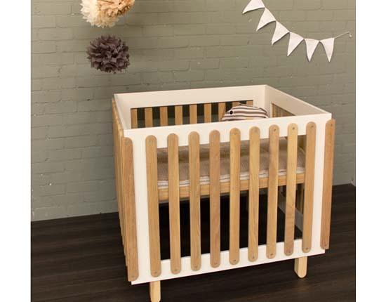 Mooie Houten Box.Top 9 Box Baby Niet Het Mooiste Object In Je Woonkamer Maar Wel Een