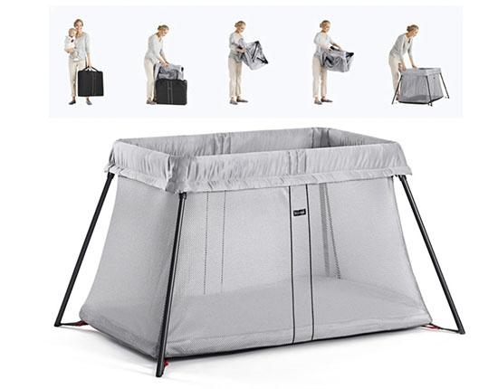 Prenatal Campingbedje In Elkaar Zetten.Top 7 Campingbed De Beste Kinderreisbedjes Voor Happy Campers