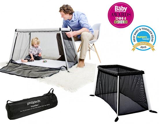 Campingbedje Baby Bjorn.Top 7 Campingbed De Beste Kinderreisbedjes Voor Happy Campers