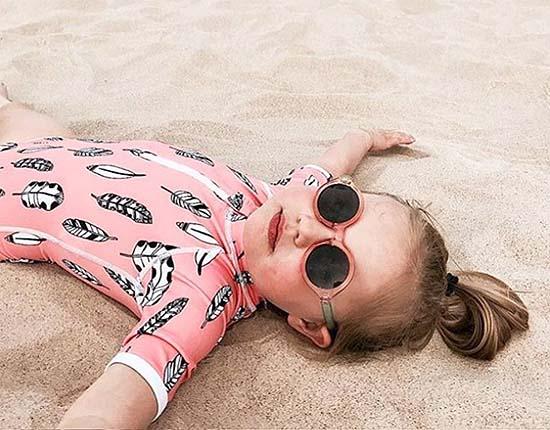UV Kleding - Beach & Bandits