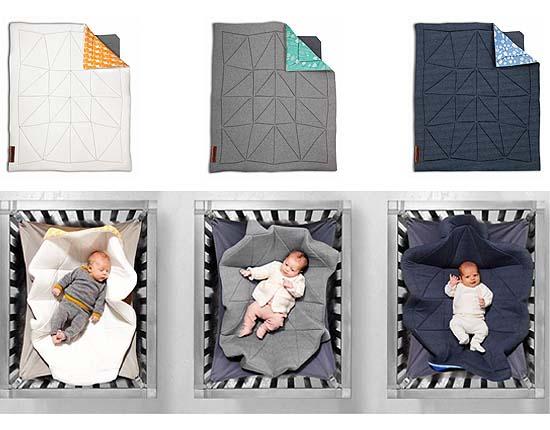 Hangmat In Box.Top 8 Boxkleden De Mooiste En Meest Verantwoorde Boxkleden