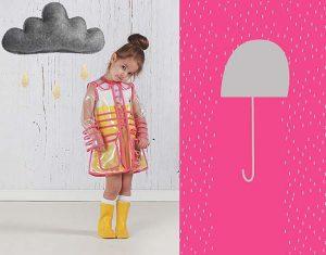 rainyday-ll