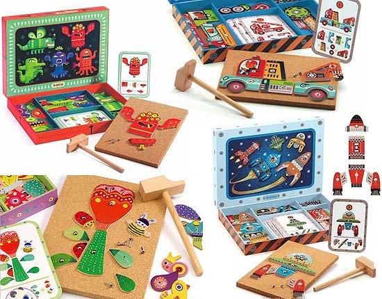 Top 10 Speelgoed Leeftijdgebonden Voor 3 Tot 4 Jarige Peuters