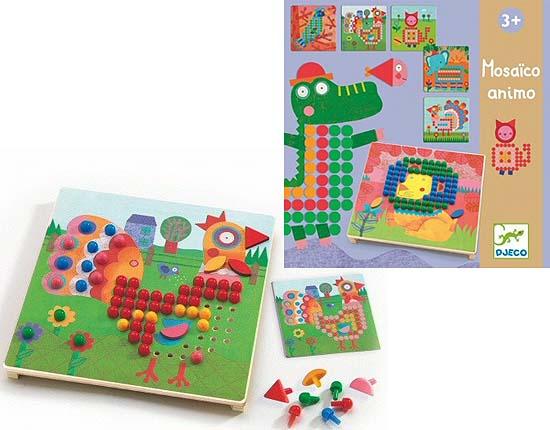 buitenspeelgoed kind 3 jaar