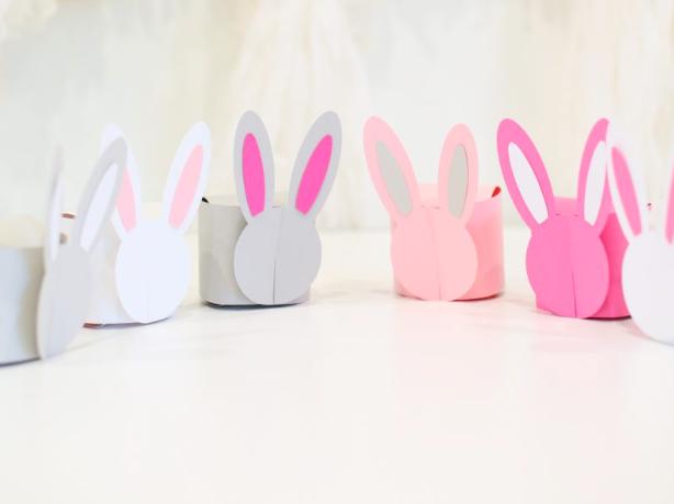 Bunny Box 2