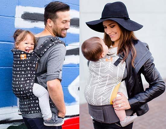 301030149fc Top 8 draagzak ergonomisch en veilig voor baby en kind