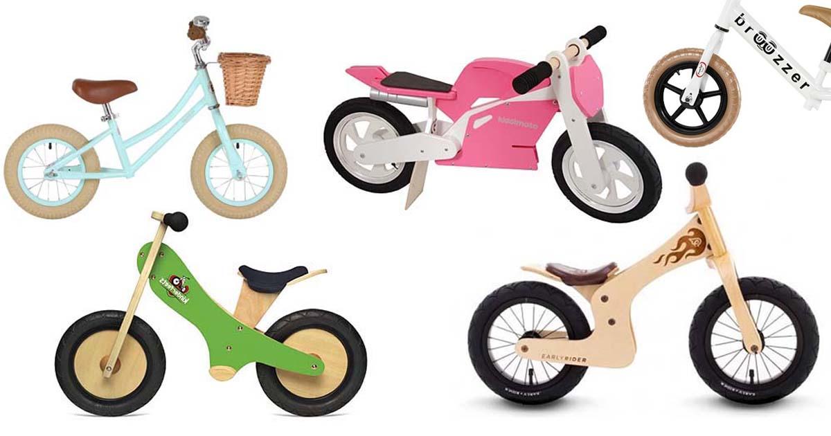 top 10 loopfiets de beste op rij voor kinderen van 1 tot 5 jaaren laat je spruit dat dan meteen op een loopfiets doen want van kleins af aan leert je kind gemakkelijk het evenwicht te