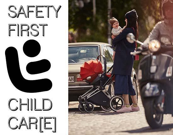 Top 5 Beste Baby Autostoel
