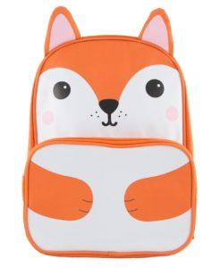 sass belle rugzak_hiro fox