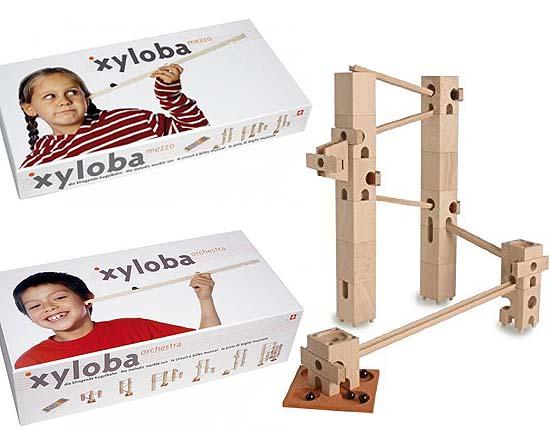 Top 5 speelgoed voor 6 – 8 jarigen