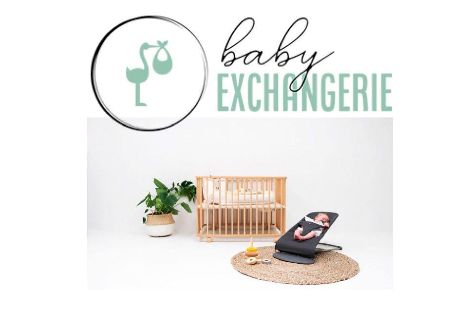 De belangrijkste baby-uitzet