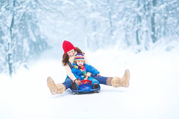 De belangrijkste 5 items voor op wintersport