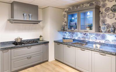 De keuken: het centrum van je huis