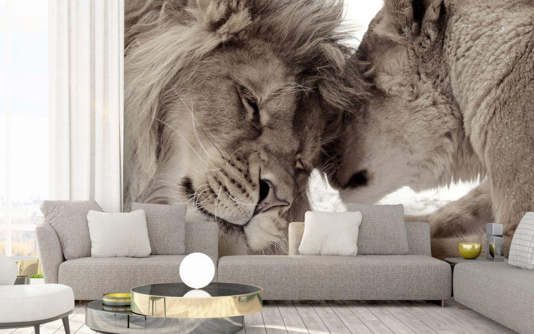 Natuur en rust in je eigen huis!